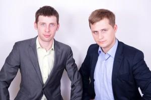 Михаил Гаврилов, Евгений Ходченков