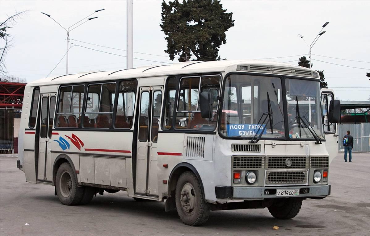 маршрутные такси г. краснодар схема движения
