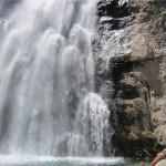 Отдых в Гаграх в 2014-м (отзыв)